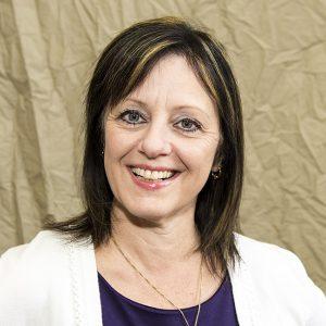 Debbie Mazzaferro